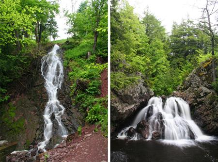 vpwaterfalls.jpg