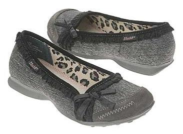 muddshoes.jpg
