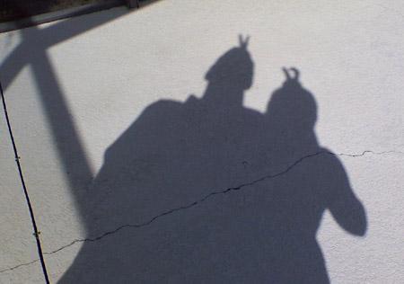 shadowbunnies.jpg