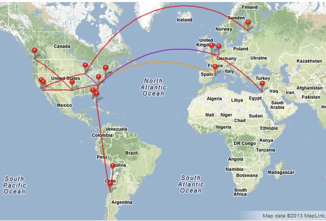 2012_map