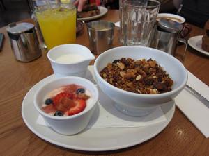 mel_breakfast3