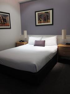 ph_bedroom
