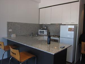 ph_kitchen