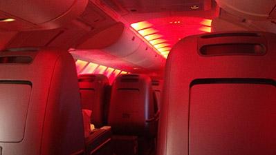redlights