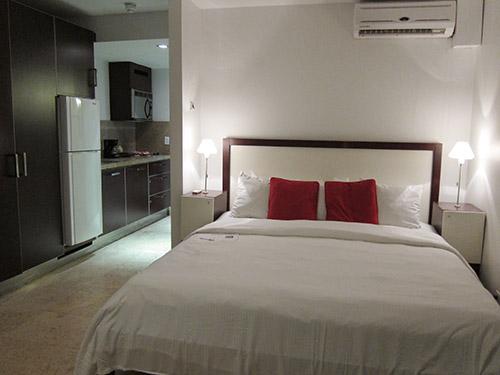 hotel-bedroom