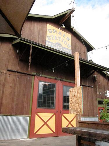 grainstation