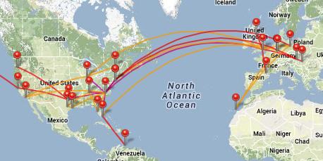 2013_map_1