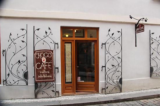 chococafe