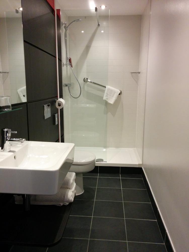 glasgow-bath