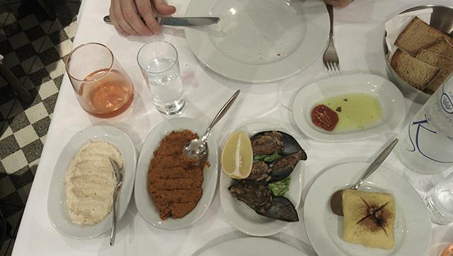 dinner-spreads