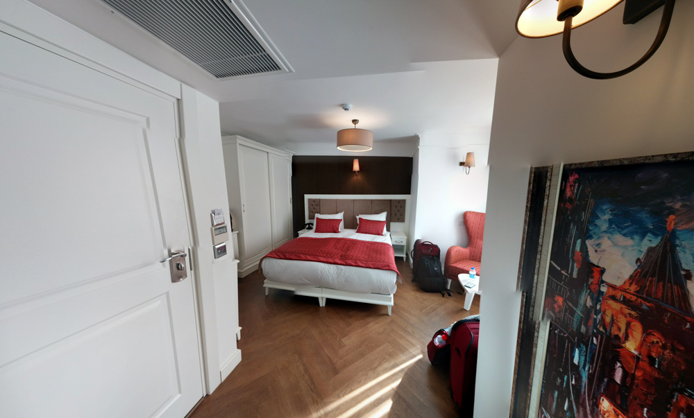 ist-hotel-1