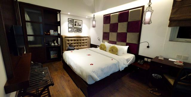 hanoi-hotel-4