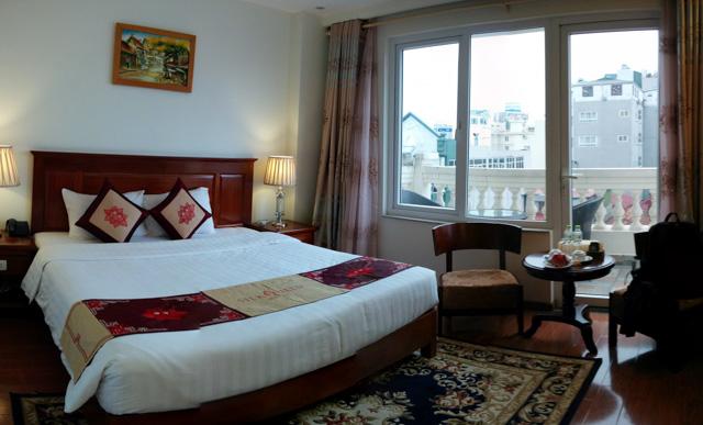 hanoi-hotel-6