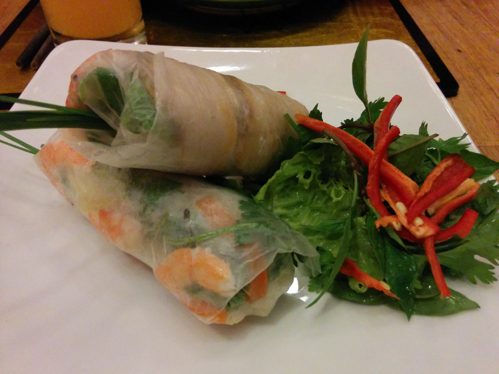 hoian-food-1