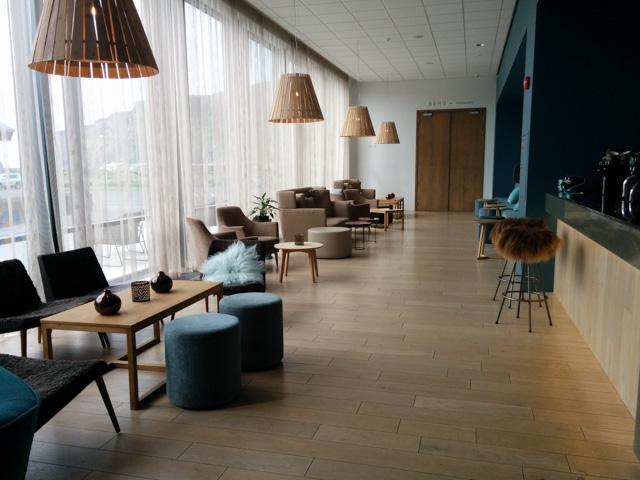 iceland-hotel-6