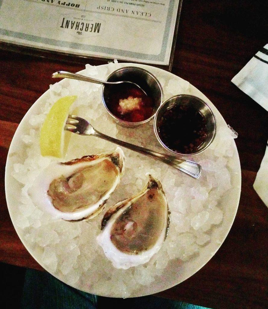 oystersatmerchant
