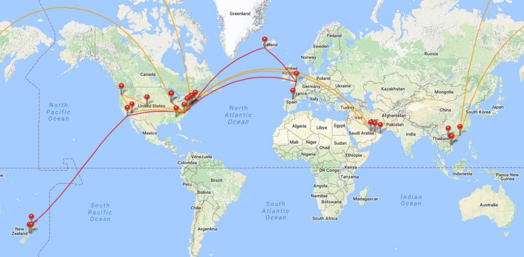 2016_travelmap