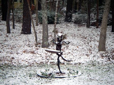 feb1_snow.jpg