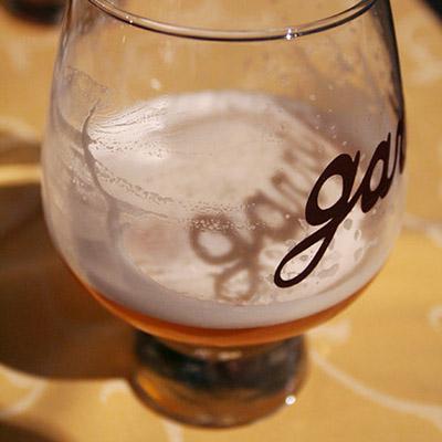 Belgian beer! (part 2)