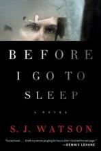 2012 Books: June