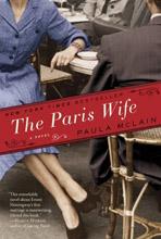 2012 Books: September