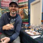 Scotland 2018: Spirit of Speyside independent bottlers