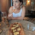 Wokingham: eat + drink