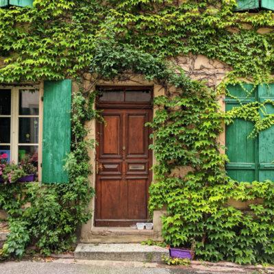 Alsace: Day 3 – Riquewihr + Obernai